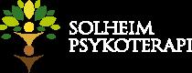 Solheim Psykoterapi